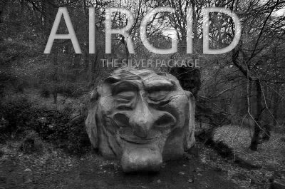 Holy Nights 2019/2020 – Airgid – Silver Package Deal